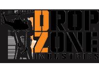Drop Zone Industries (DZI)